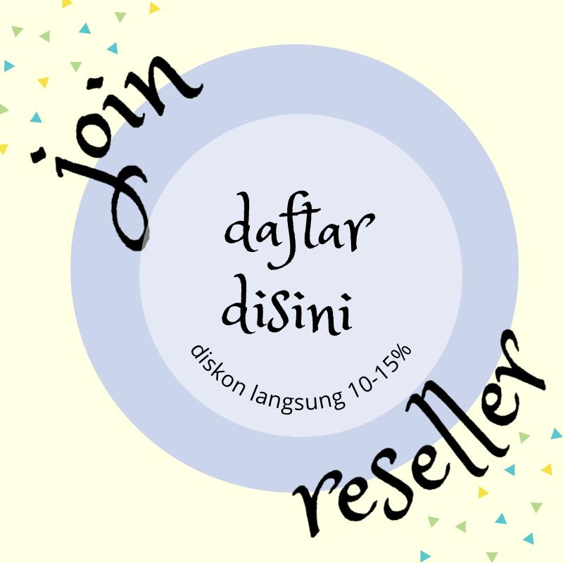 join reseller